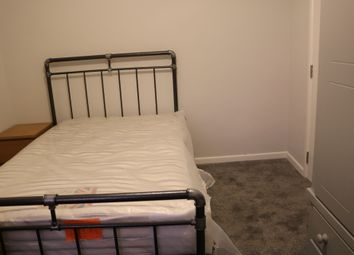 Thumbnail Room to rent in Park Street, Luton