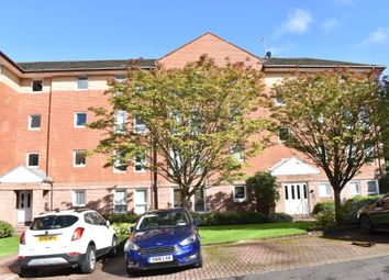 1 bed flat for sale in Greenholm Court, Flat 2/2, Cathcart, Glasgow G44