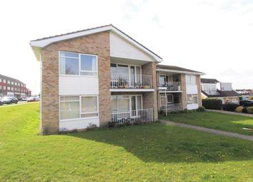2 bed flat for sale in Oakleaf Drive, Polegate BN26