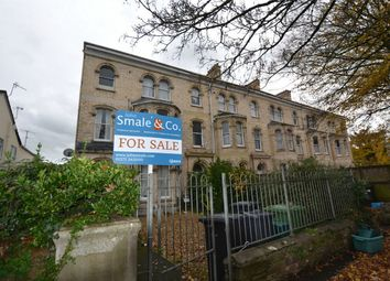 Thumbnail 2 bed flat for sale in Tresmere, 5 Victoria Road, Barnstaple
