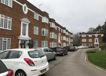 Thumbnail 2 bed flat to rent in Finchley Court, London