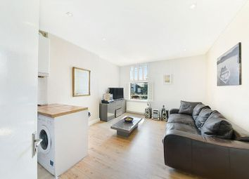 Thumbnail 2 bed flat for sale in Baldry Gardens, London
