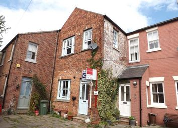 Thumbnail Property for sale in Manor House Mews, High Street, Yarm, Stockton On Tees