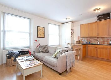 Thumbnail 1 bed flat to rent in Englands Lane, London