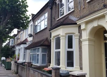 Thumbnail 3 bed semi-detached house to rent in Bolton Road, London