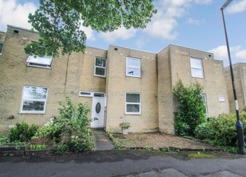 Thumbnail 3 bed terraced house for sale in Links Green, Gosforth, Newcastle Upon Tyne