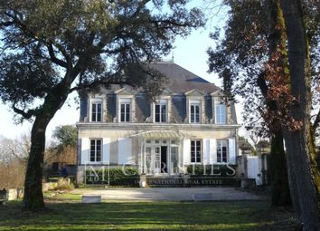 Thumbnail 4 bed property for sale in Cognac, 16100, France