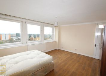 Thumbnail Room to rent in Parsons House, 124 Hall Place, Edgware Road