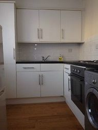 Thumbnail 2 bed flat to rent in Lonsdale Court, Jesmond, Jesmond