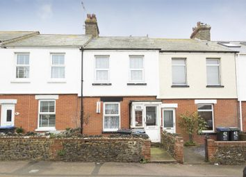 Thumbnail 2 bed property for sale in St. Benets Road, Westgate-On-Sea