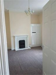 Thumbnail 4 bed cottage to rent in Duncan Street, Pallion, Sunderland, Tyne And Wear