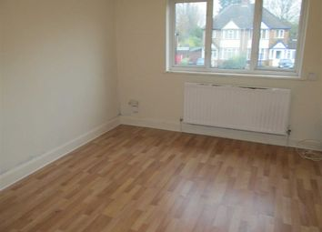 Thumbnail 2 bed flat to rent in Brays Road, Sheldon, Birmingham