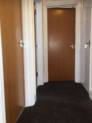 Thumbnail 2 bed flat to rent in Dunheved Road South, Thornton Heath