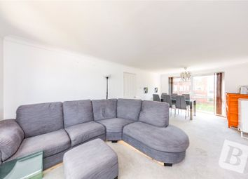 2 bed flat for sale in Tyrells Close, Upminster RM14