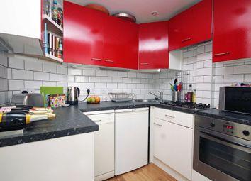 Thumbnail Studio to rent in Foxley Gardens, Purley