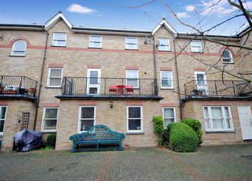 Thumbnail 2 bed flat to rent in Godfreys Mews, Old Moulsham, Chelmsford