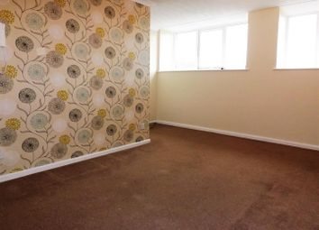 Thumbnail 1 bedroom flat to rent in Old School Drive, Blackley, Manchester