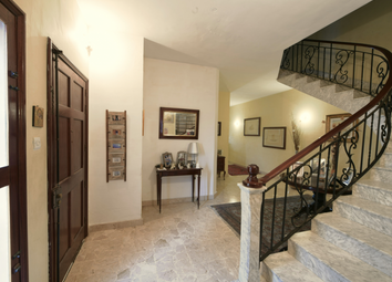 Thumbnail 3 bed villa for sale in 3 Bedroom Villa, Ta' Xbiex, Sliema & St. Julians, Malta