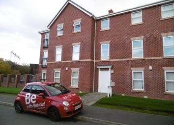 Thumbnail 2 bed property to rent in Merchants Court, Wavertree, Liverpool