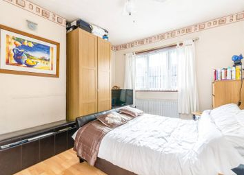 Thumbnail 3 bed property for sale in Shroffold Road, Bromley