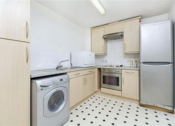 Thumbnail 2 bedroom flat for sale in Westferry Road, Canary Wharf, London
