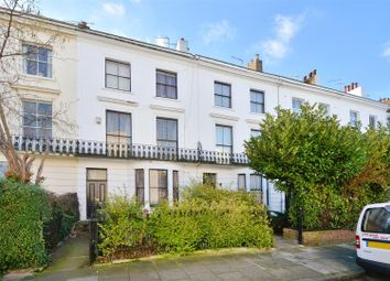 Thumbnail 1 bedroom property to rent in Bolton Road, St John's Wood, London