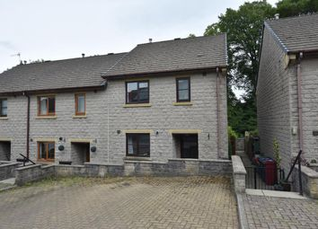 Thumbnail 3 bed mews house to rent in Victoria Court, Chatburn, Clitheroe, Lancashire