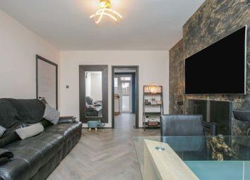 3 bed flat for sale in Barnbeth Road, Glasgow G53