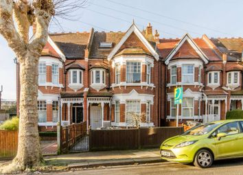 Thumbnail Studio for sale in Braxted Park, Streatham Common