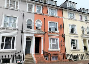 Thumbnail 1 bed flat for sale in Dudley Road, Tunbridge Wells