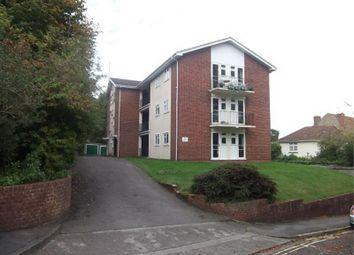 Thumbnail 1 bedroom flat to rent in Elm Lane, Redland, Bristol