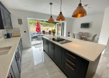 Harlyn Bay, Padstow PL28