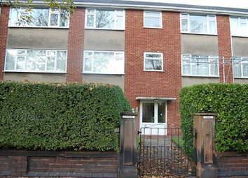 Thumbnail 2 bed flat to rent in Lismore Court, Blundellsands, Liverpool