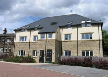 Thumbnail 2 bed flat to rent in Oaklea Court, Gledhow Lane, Roundhay, Leeds LS8,