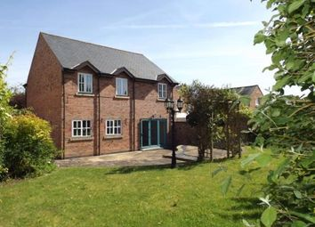 Thumbnail Property for sale in Main Street, Countesthorpe, Leicester, Leicestershire