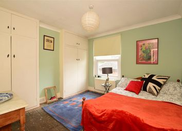 Thumbnail 2 bed terraced house for sale in Southdown Place, Lewes, East Sussex