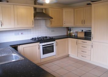 Thumbnail 3 bed property to rent in Kempley Close, Cheltenham