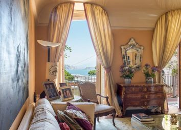 Thumbnail 5 bed apartment for sale in Via Mergellina, Napoli Na, Italy