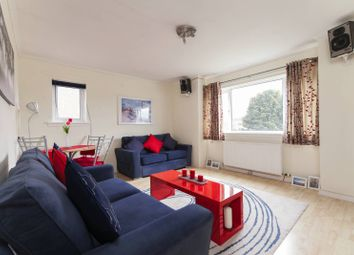Thumbnail 2 bed flat for sale in 13F Forrester Park Grove, Corstorphine