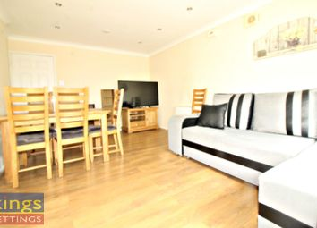 Thumbnail 1 bedroom flat to rent in Limes Road, Cheshunt, Waltham Cross