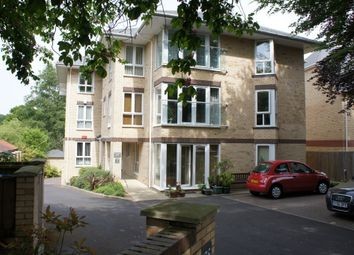 Thumbnail 2 bed flat to rent in Coy Garden Court, 75 Surrey Road