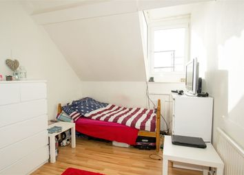 Thumbnail 1 bed flat to rent in Wenlock Terrace, York
