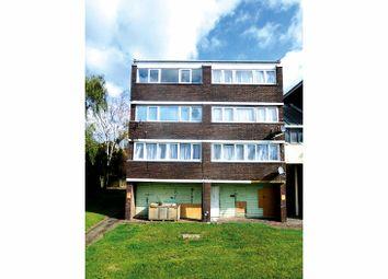 Thumbnail 2 bed maisonette for sale in Aspen Close, Hillingdon