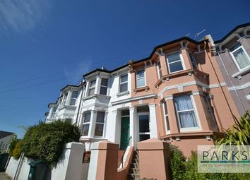 Thumbnail 3 bed property to rent in Princes Crescent, Brighton, East Sussex