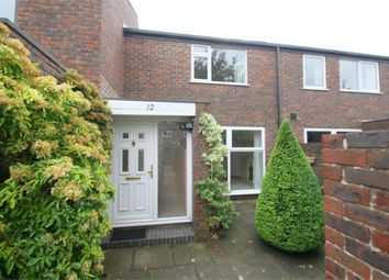 Thumbnail 2 bed terraced house to rent in St Olaves Close, Staines-Upon-Thames, Surrey