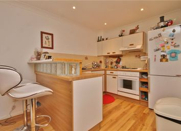 Thumbnail 1 bed flat to rent in The Lawns, Old Bath Road, Colnbrook, Slough