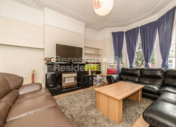 Thumbnail 5 bed terraced house to rent in Eardley Road, London