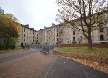 Thumbnail 1 bed flat to rent in Mannering Court, Shawlands, Glasgow