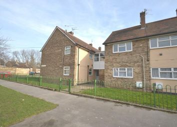 Thumbnail 1 bed flat to rent in Gosport Walk, Boothferry Road, Hull
