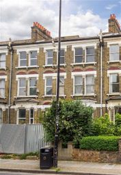 Thumbnail 1 bed flat for sale in Trafalgar Avenue, London